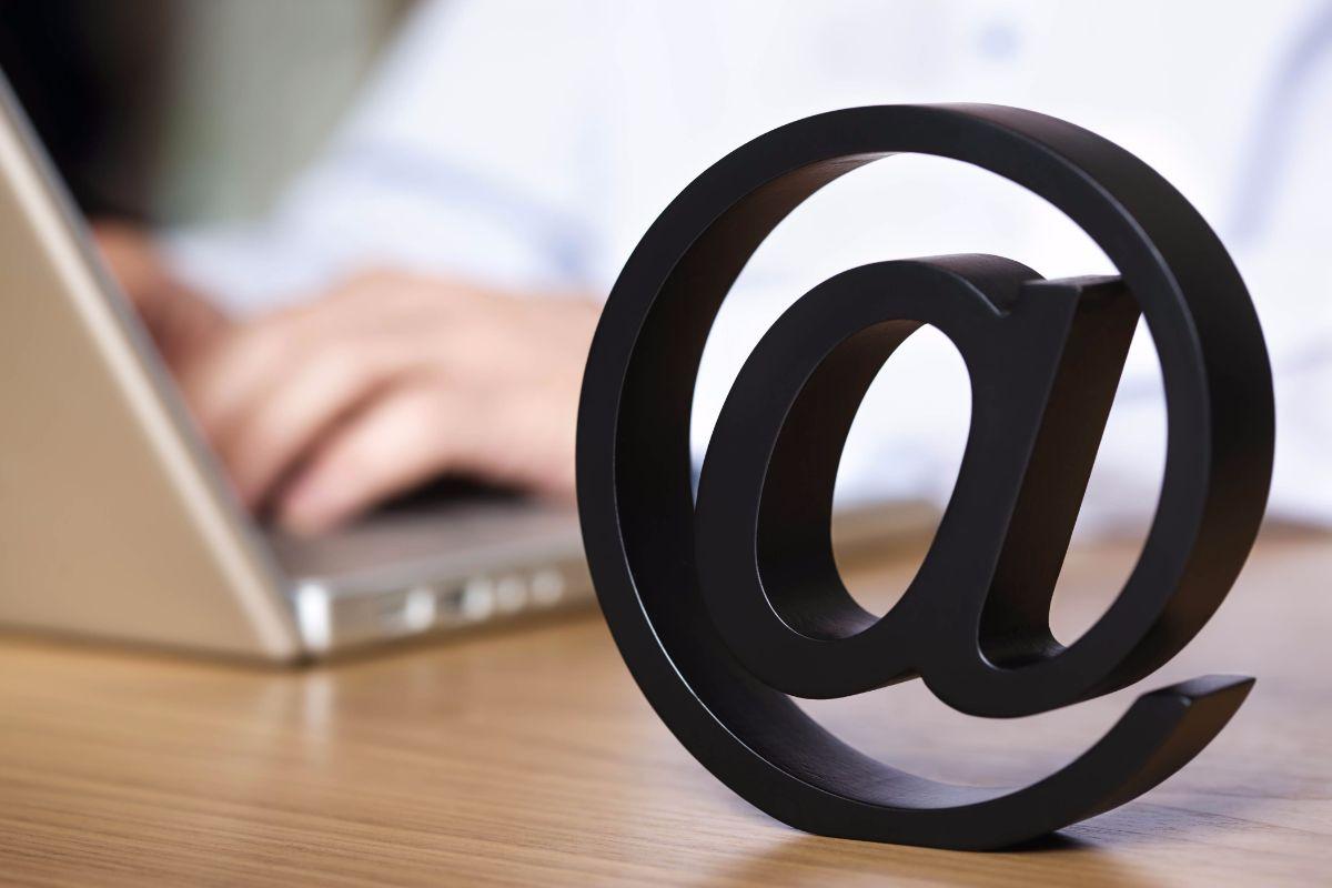 ПО для работы с электронной почтой